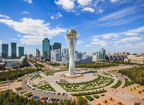 40356-6-astana_otmechaet_yubil_ru.jpg