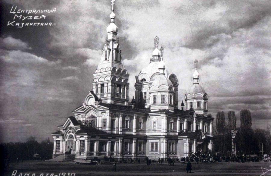 zenkov-cathedral