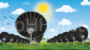 solar%20dish%20last%20update(PNG)_edited