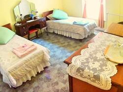 Wellington House Room 4