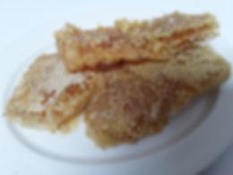 x Farm Lodge Honey Comb.jpg