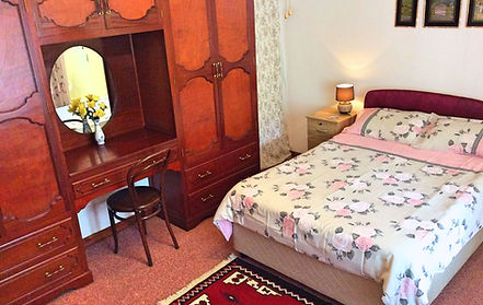 Maldivia Lodge St Helena Bedroom 4.jpg