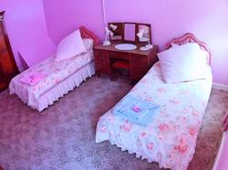 Wellington House Room 2