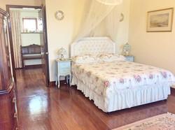 Farm Lodge - Room 2