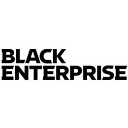 BlackEnterpriseLogo.JPEG