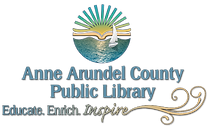 AACPL centered-logo-large.png