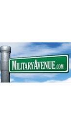 MilitaryAveLogo.JPEG