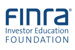FINRA IEF_logo_RGB.png