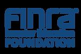 FINRA Investor Education Foundation Logo