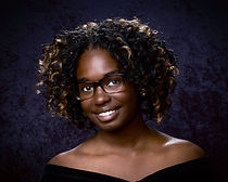 Alana D Cook C4C Program Manager and Coordinator.JPG