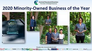 CMC C4C Award Pics August 2020.png