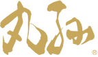丸孫漢字金🄬 logo.PNG