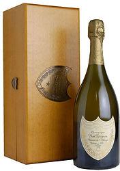 オリジナルデコシャンパン スワロドンペリ 結婚式 誕生日 プレゼント ドンペリ