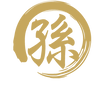 MARUMAGO logo PNG.png