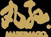 丸孫 logo&文字 PNG.png