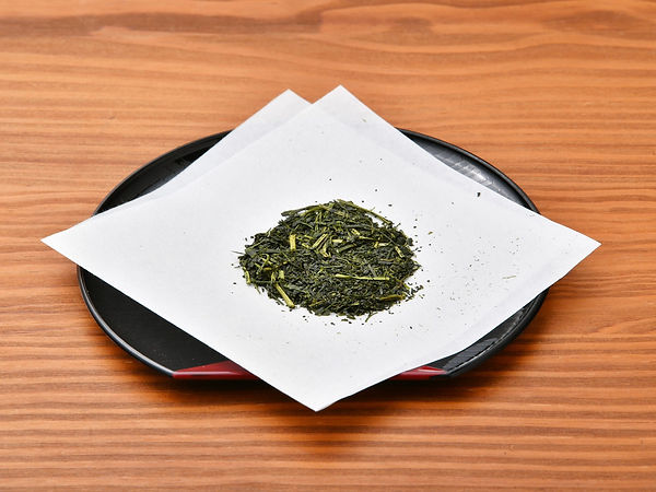 MARUMAGO 緑茶 日本茶 静岡茶