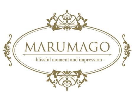 MARUMAGO 実店舗OPEN