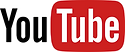2560px-Logo_of_YouTube_282015-201729.svgのコピー.png