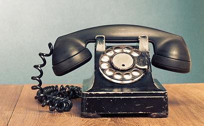 old-school-phone-shutterstock-e1547772247308.jpg