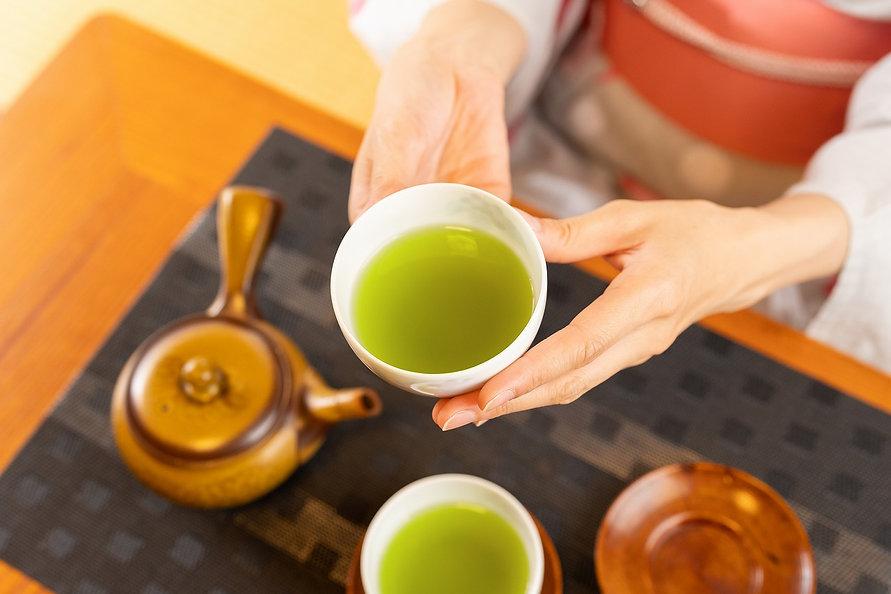 暖かい茶おもてなし2.jpg
