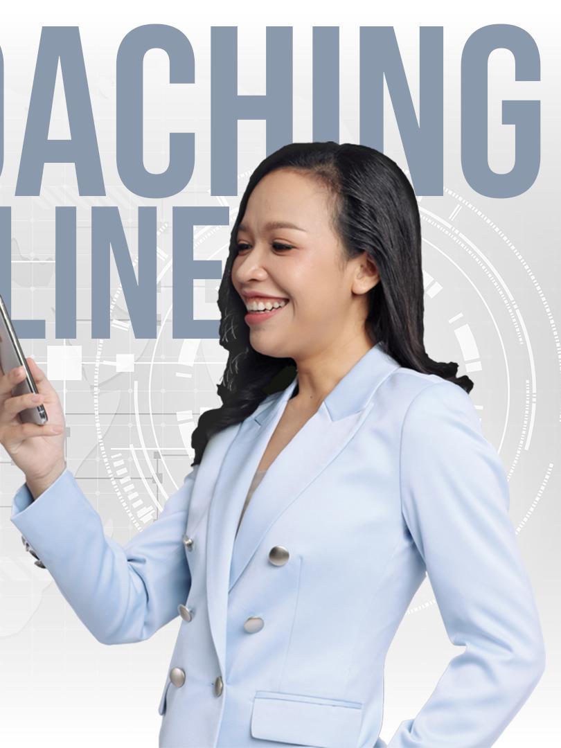 Coaching-Online-2.png