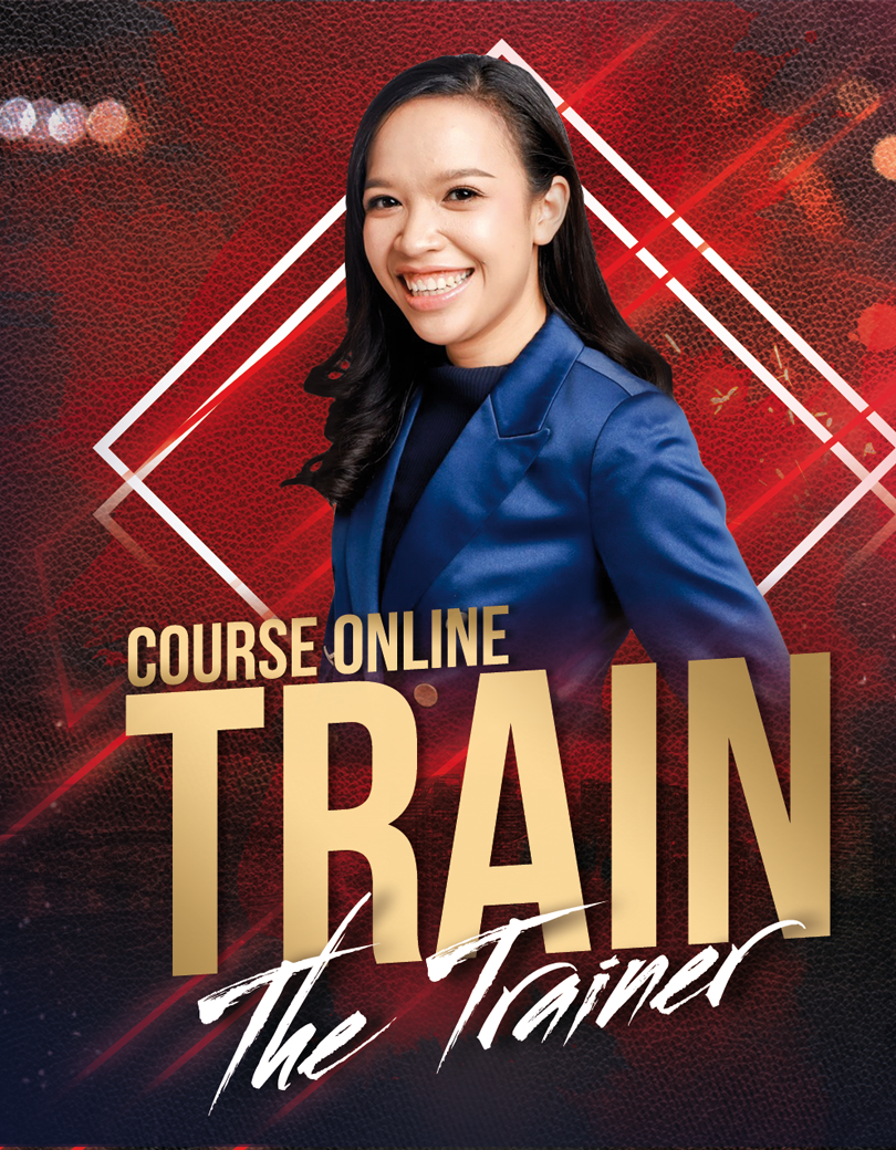 train-the-trainer-red-Online.png