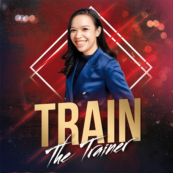 train-the-trainer-red.png