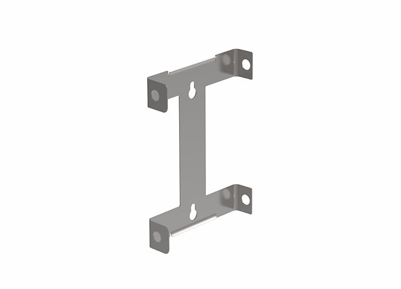 HDD/SSD Quick-Release Mounting Bracket