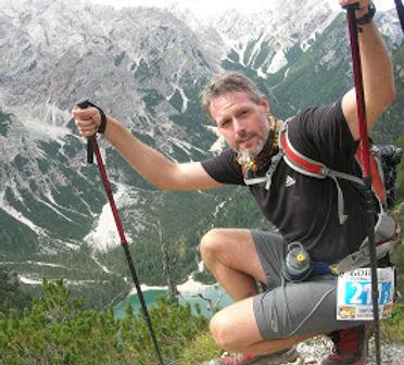 trans alpine.JPG
