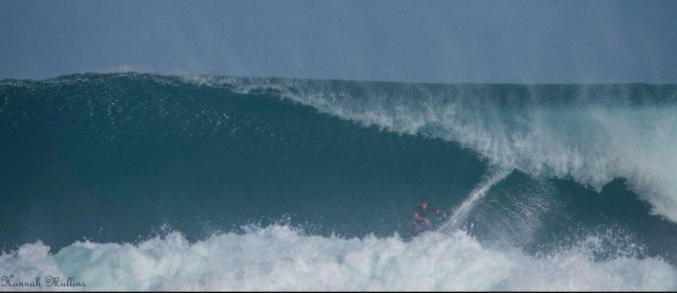 surf%20pic_edited.jpg