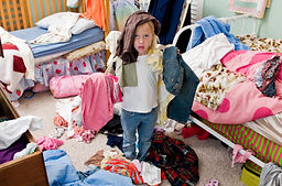 Messy-Kids-Room.jpg