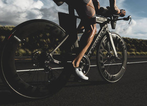 5 Ways to Boost Your FTP