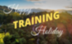 training holiday2.png