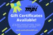 Team MPI Gift Cert.jpg