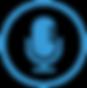 rec_icon