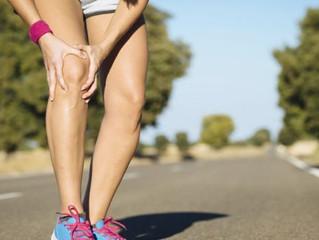 Lesão muscular: como se recuperar da melhor maneira