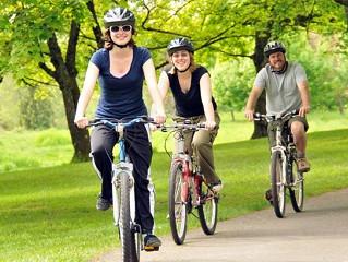 Praticar exercícios físicos: a importância desse hábito para a saúde