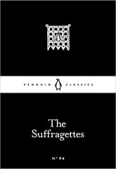 suffragette.jpg
