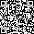 QR Code - doacao.png