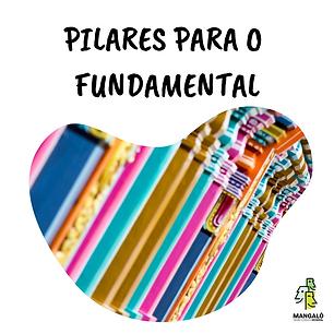 ARTE CURSO PILARES.PNG
