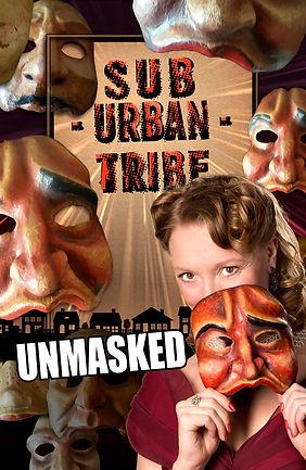 ST Unmasked poster design Lee Moyerlow.j