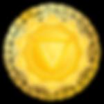 solar-plexus-chakra-symbol-150x150.png