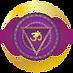 third-eye-chakra-symbol-150x150.png