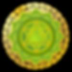 heart-chakra-symbol-150x150.png