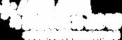 Page4_D_-_AF_web_White.png