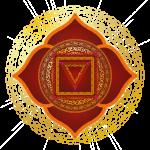 root-chakra-symbol-150x150.png