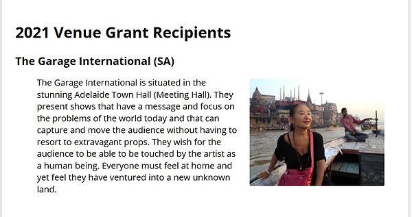 2020-10-13 16_42_28-Grant Recipients _ A