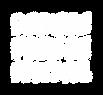 DFF_LogoWhite.png
