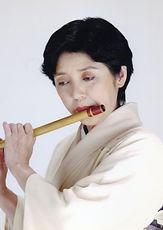 Michiko performance photo.jpg