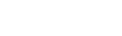 AfAF_NewLogo_White_01.png